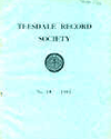 Thumbnail of the journal